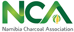 Namibia Charcoal Association