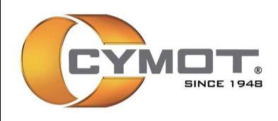 Cymot